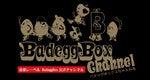 $花少年バディーズ ツブクオフィシャルブログ「新ツブク道場入門」Powered by Ameba-badeggbox channel