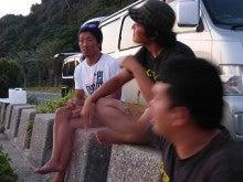 $ヒコさんのサーフィン日記