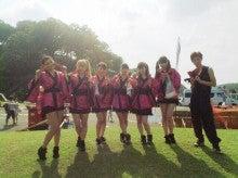 $★★★4C crew(フォーシークルー)★★★★