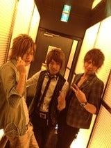 歌舞伎町 ホストクラブ AAA