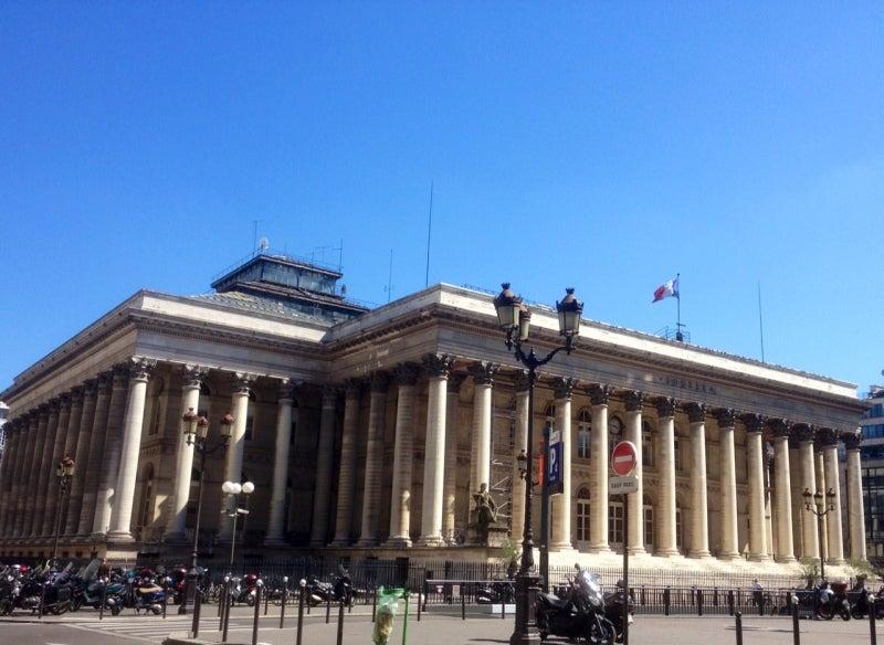$neka より愛をこめて- 今日もパリでゆったり、がんばってますょ-image.jpeg
