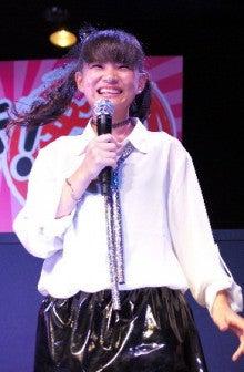 キラポジョ オフィシャルブログ「ドンドンLOVE!!」Powered by Ameba-7.27秋葉原1-5