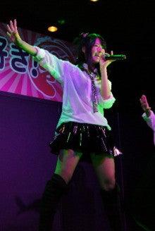 キラポジョ オフィシャルブログ「ドンドンLOVE!!」Powered by Ameba-7.27秋葉原1-7