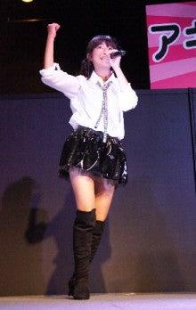 キラポジョ オフィシャルブログ「ドンドンLOVE!!」Powered by Ameba-7.27秋葉原1-1