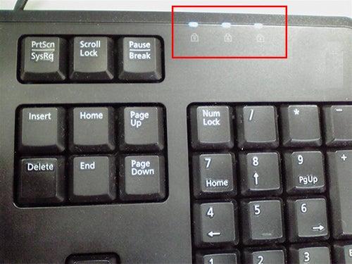num lock caps lock scroll lockの解除方法 マーケティングってなん