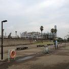 鳴尾浜臨海公園 海釣り広場の記事より