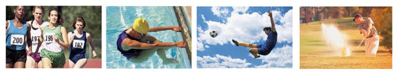 $スポーツ選手目指す若者必携ツール   《バイオリズムを活用して試合に勝つトレーニングの方法がある!完全版》