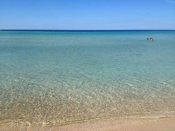 「八丁浜海水浴場」の画像検索結果