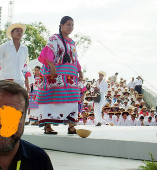 vive Mexico!!
