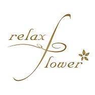 $台東区入谷 ~プリザーブドフラワーとアロマの香りに癒されて~relax  flower