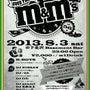 ☆M&M's☆…