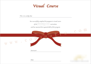 certificate-red