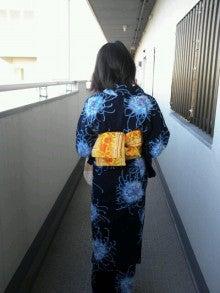 愛知県名古屋市の着付け教室 【ふぇりちた】 貴女のwaku☆wakuを応援します-1375531796472.jpg