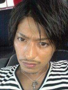 $稲垣佑樹オフィシャルブログ「ちんちくりんな日々☆」by Ameba-rps20130803_231919_056.jpg
