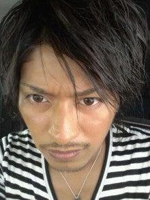 $稲垣佑樹オフィシャルブログ「ちんちくりんな日々☆」by Ameba-rps20130803_231755_461.jpg