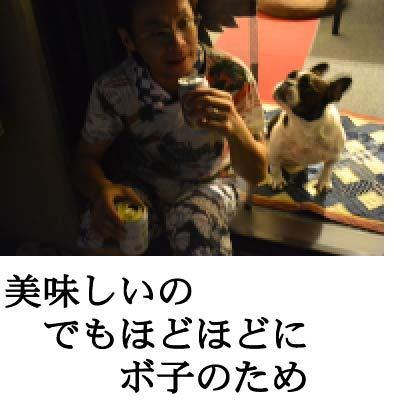 りきの方程式=ワンコ川柳・犬川柳×犬ワンコ&猫ニャンコのマナー情報×猫犬漫画