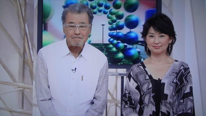 マガジン 東京 噂の!東京マガジン、来年3月終了 TBS日曜昼の顔