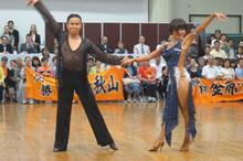 バンノダンススタジオのブログ-IMG_1013.png