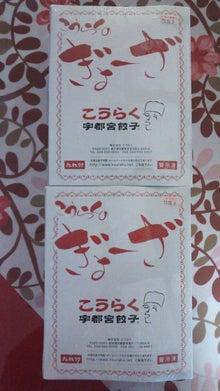 Happy Paws預かり日記-DSC_0460.JPG