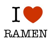 銀座Bar ZEPマスターの独り言-I LOVE RAMEN
