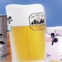生ビールサーバーレン…