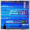 『世界水泳☆個人メドレー』^〜^♪の画像