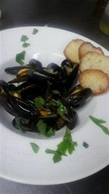 イタリア料理 カントゥさんのブログ-2013080220020000.jpg