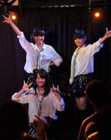 キラポジョ オフィシャルブログ「ドンドンLOVE!!」Powered by Ameba-7.27秋葉原2-9