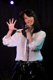 キラポジョ オフィシャルブログ「ドンドンLOVE!!」Powered by Ameba-7.27秋葉原2-2