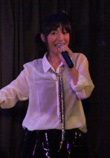 キラポジョ オフィシャルブログ「ドンドンLOVE!!」Powered by Ameba-7.27秋葉原2-13