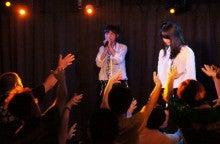 キラポジョ オフィシャルブログ「ドンドンLOVE!!」Powered by Ameba-7.27秋葉原2-8