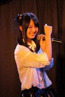 キラポジョ オフィシャルブログ「ドンドンLOVE!!」Powered by Ameba-7.27秋葉原2-6