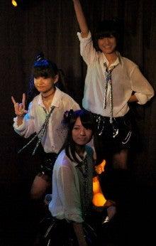キラポジョ オフィシャルブログ「ドンドンLOVE!!」Powered by Ameba-7.27秋葉原2-1