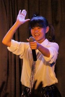 キラポジョ オフィシャルブログ「ドンドンLOVE!!」Powered by Ameba-7.27秋葉原2-7