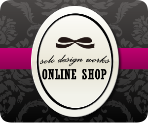 solo design works shop