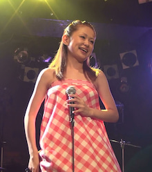 MINAKO's blog-0802-02
