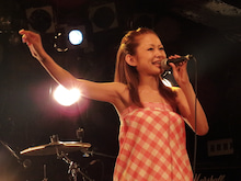MINAKO's blog-0802-04