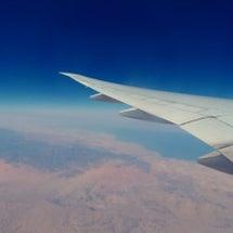 モロッコ旅行記②1日…