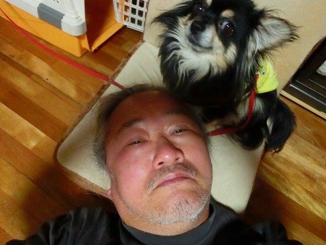 ●大阪府松原市のヒーリング整体院「気巧 赤ひげ」