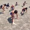 夏季合宿⑦の画像