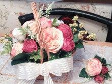 東京立川のフラワー教室 インテリアやお誕生日プレゼントにフラワーギフト アトリエクリスタルローズ-1375790524155.jpg