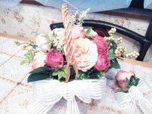 東京立川のフラワー教室 インテリアやお誕生日プレゼントにフラワーギフト アトリエクリスタルローズ-1375790549078.jpg
