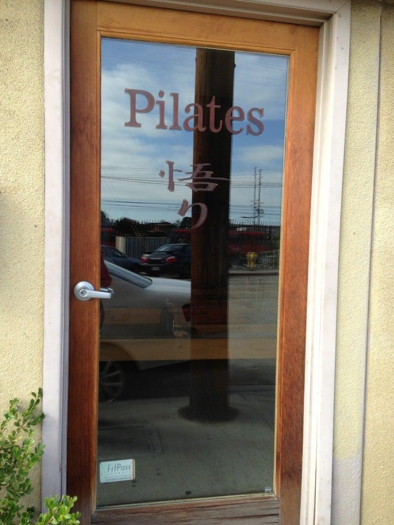 [Pilates Lab 代官山]ポールスター・ピラティス インストラクターのブログ[横浜メルモ]