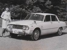 $1959PORSCHE356Aのブログ-写真