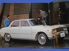 $1959PORSCHE356Aのブログ-本4中スタンドードスリット