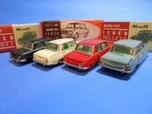 $1959PORSCHE356Aのブログ-大盛屋(2)