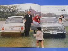 $1959PORSCHE356Aのブログ-本2中