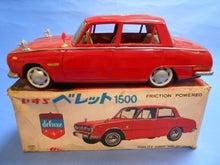 $1959PORSCHE356Aのブログ-イチコー(3)
