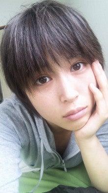 広瀬アリス オフィシャルブログ powered by Ameba-130807_095646.jpg