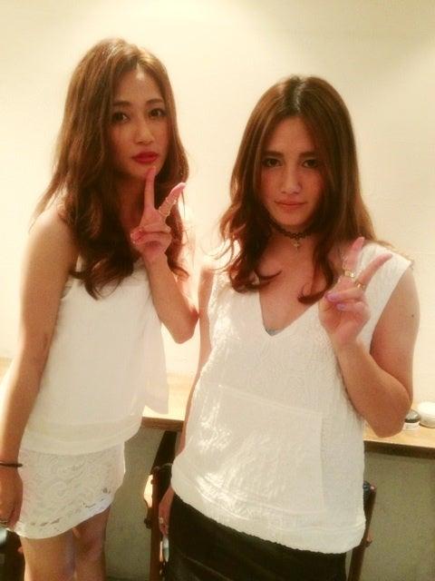 太田希望オフィシャルブログ『ALPHA ~アルファ~』-image